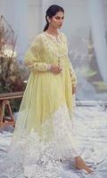 zainab-salman-luxury-pret-2020-6