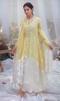 zainab-salman-luxury-pret-2020-8