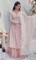 zainab-salman-luxury-pret-2020-9