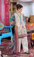 zara-ali-festive-eid-2019-11