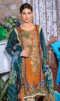 zara-ali-festive-eid-2019-14