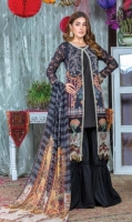 zara-ali-festive-eid-2019-8