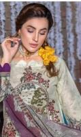 zara-ali-festive-eid-2019-9
