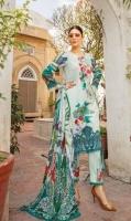 zara-ali-rang-e-bahaar-spring-summer-lawn-2019-22