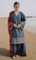 zara-shahjahan-eid-lawn-8