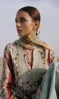 zara-shahjahan-eid-lawn-8_0