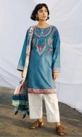 zara-shahjahan-coco-ss-lawn-2021-22
