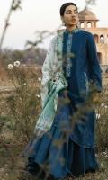 zara-shahjahan-lawn-2020-22