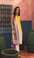 zara-shahjahan-lawn-2019-8