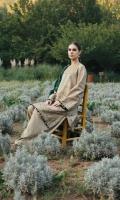 zara-shahjahan-winter-shawl-2020-1