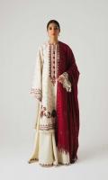 zara-shahjahan-winter-shawl-2020-12