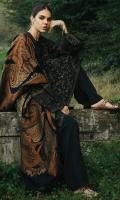 zara-shahjahan-winter-shawl-2020-16