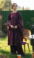 zara-shahjahan-winter-shawl-2020-17