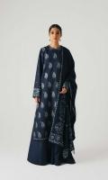 zara-shahjahan-winter-shawl-2020-18