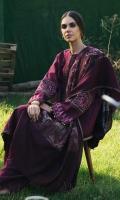 zara-shahjahan-winter-shawl-2020-19