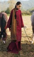 zara-shahjahan-winter-shawl-2020-20