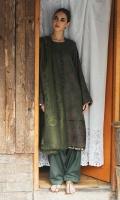 zara-shahjahan-winter-shawl-2020-22