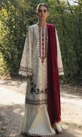 zara-shahjahan-winter-shawl-2020-23