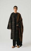 zara-shahjahan-winter-shawl-2020-4