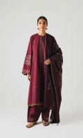 zara-shahjahan-winter-shawl-2020-5