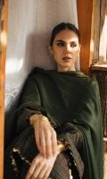 zara-shahjahan-winter-shawl-2020-7