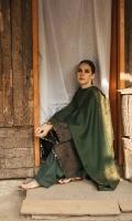zara-shahjahan-winter-shawl-2020-8
