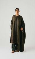 zara-shahjahan-winter-shawl-2020-9