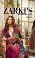 zarki-digtai-cotail-volume-iii-2020-1