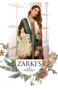 zarkis-digital-printed-swiss-lawn-volume-i-2021-13