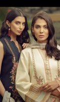 zarqash-luxury-lawn-2019-10