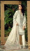 zarqash-luxury-lawn-2019-12