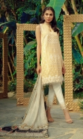zarqash-luxury-lawn-2019-13