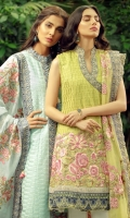 zarqash-luxury-lawn-2019-15
