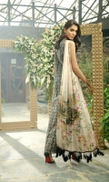 zarqash-luxury-lawn-2019-16