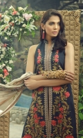 zarqash-luxury-lawn-2019-17