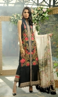 zarqash-luxury-lawn-2019-18