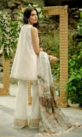 zarqash-luxury-lawn-2019-19