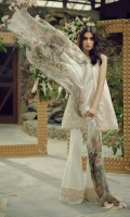 zarqash-luxury-lawn-2019-20