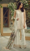 zarqash-luxury-lawn-2019-21