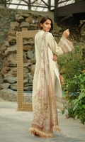 zarqash-luxury-lawn-2019-22
