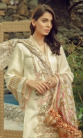 zarqash-luxury-lawn-2019-23