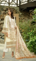 zarqash-luxury-lawn-2019-24