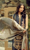 zarqash-luxury-lawn-2019-26
