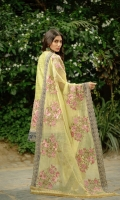 zarqash-luxury-lawn-2019-28