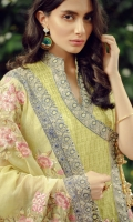 zarqash-luxury-lawn-2019-29