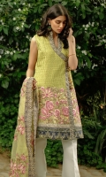 zarqash-luxury-lawn-2019-30
