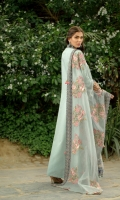 zarqash-luxury-lawn-2019-31