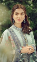 zarqash-luxury-lawn-2019-32