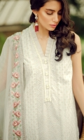 zarqash-luxury-lawn-2019-38