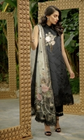 zarqash-luxury-lawn-2019-42